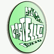 Gs Le Panche Castelquarto.Challange Panche Castello Categorie Giovanili